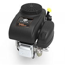Ariens 546cc single cylinder engine