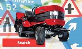 Find your nearest Westwood dealer